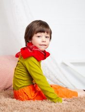 Czym kierować się przy wyborze łóżka dla dziecka?