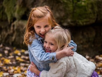 Jak wychowywać swoje dziecko, aby było mądre i szczęśliwe?