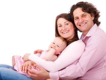 Poród rodzinny – co przyszły tata wiedzieć powinien?