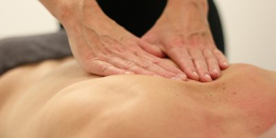 Przepuklina kręgosłupa – co robić, kiedy wypadnie mi dysk?