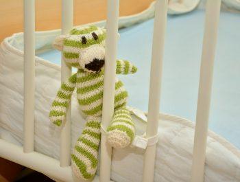 Jak wybrać zabawkę dla dziecka?