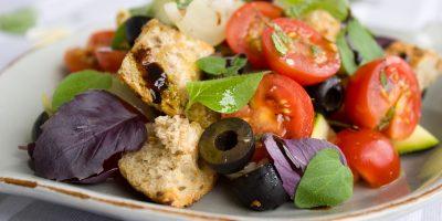 Odpowiednie żywienie – priorytet, o którym wciąż wiemy za mało?