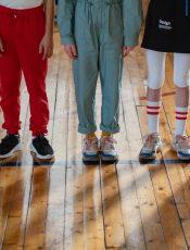 Jaki wybrać odpowiedni ubiór dla dziecka do szkoły?