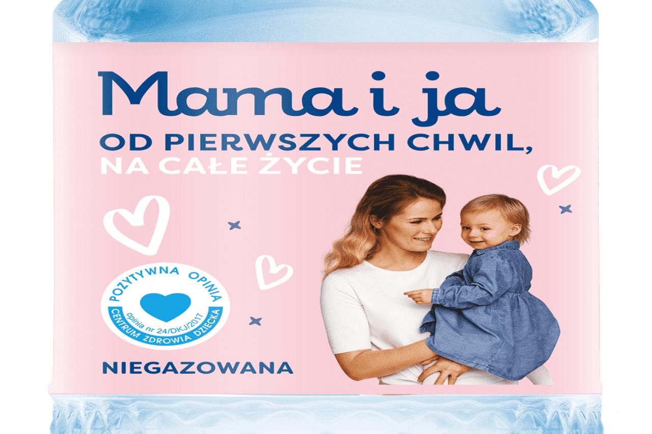 Rozszerzenie diety niemowlaka metodą BLW – dlaczego warto?