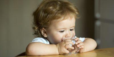 Odwodnienie organizmu – jak mu zapobiegać?